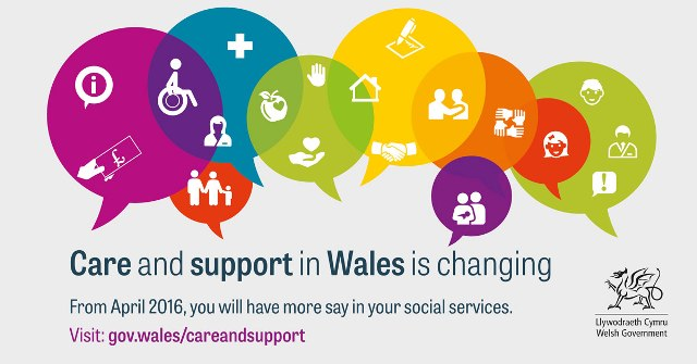 social support and health and well Health and social care l3 unit 618  individuals can view and cope with their mental well-being and mental health  with the right social support and.