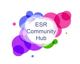 Cardiff & Vale University Health Board - CVUHB | ESR Hub - a one