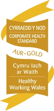 Gold Corporate Health Standard