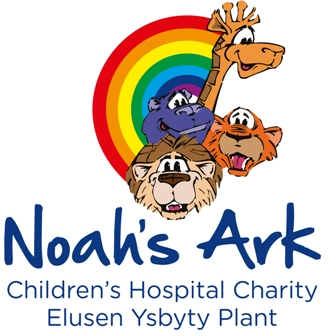 Noah's Ark Logo May 2015